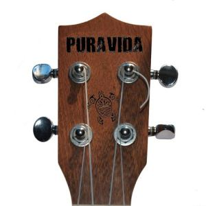 puravida-headstock