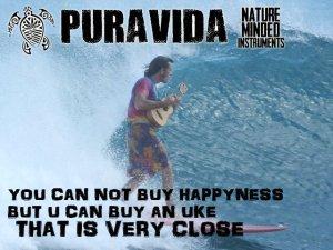 puravida-nature-surfing-ukulele