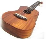 Puravida-ukulele