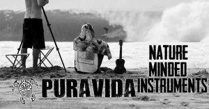 puravids-nature-minded-ukuleles1