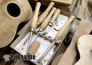 factory.ukulele.luthier