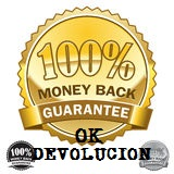 100-money-back-guarantee-icon-7721858