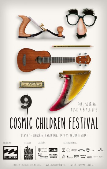 Cosmic-children-festival-surf-liencres