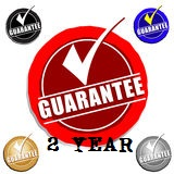 guarantee-icon-7733364