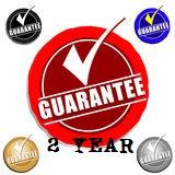 guarantee-icon-7733364