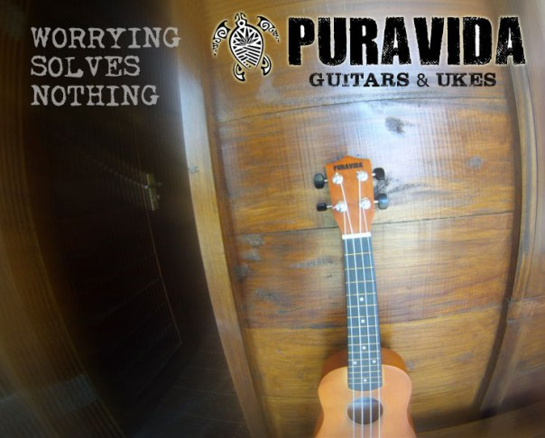 PURAVIDA-NOWORRIES