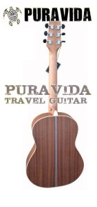 puravida.travel.guitar.back