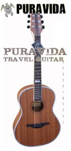 puravida.travel.guitar