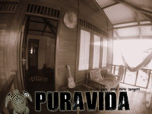 southjava.new.project0015
