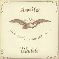 cuerdas-ukelele-aquila1