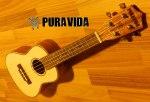 puravida-it24y-todo-solido.ukulele-tenor-b