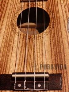 PURAVIDA-NB21Q-UKULELE-PC110160-(10)