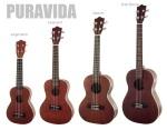 tamac3b1os-de-ukuleles-puravida-001