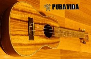 ukulele-puravida-nx24q