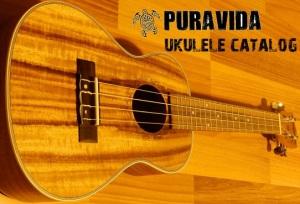 catalog-ukulele-puravida-