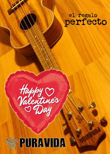 ukulele-puravida-valentine