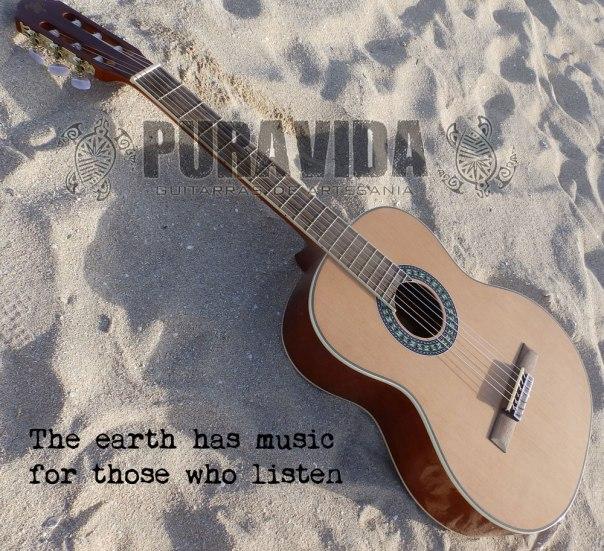 earthhas-music47892772