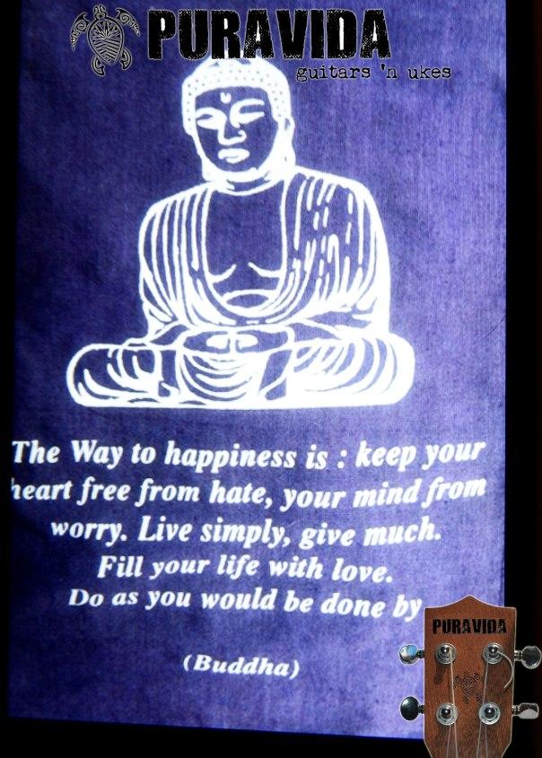 happinessP7230028