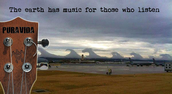 The-earth-has-music-for-those-who-listendUYAEC0vQ.jpg-large
