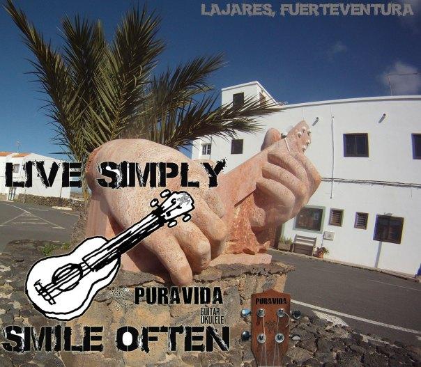 livesimply-lajares-fuerteventuraPR0323
