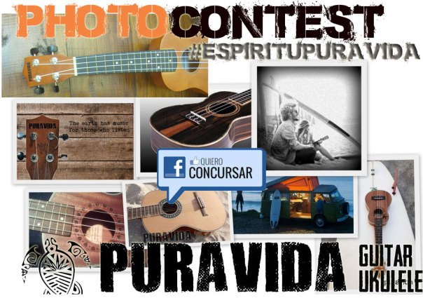 photo-contest-buena-vibra-puravida-mosaico