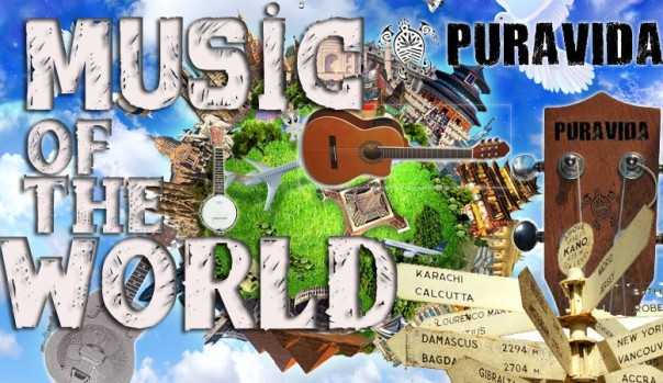 adc1feeedc36838ea8aee70b27b3cc25f28d8be8_puravida-guitarsoftheworld