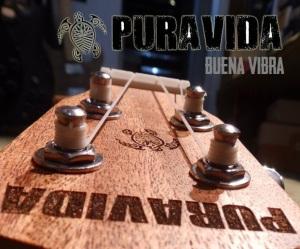 puravida-buenavibra-107-8