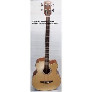 puravida-acoustic-bass-bg1smce-electric-acoustic-bass