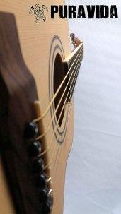 puravida-guitar-mini-jumbo-preamp-b