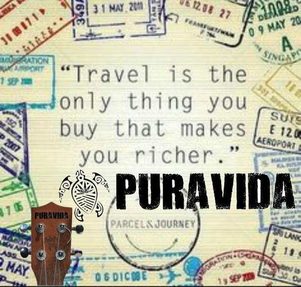 travel-puravida-2017-10-13-at-21.45.42